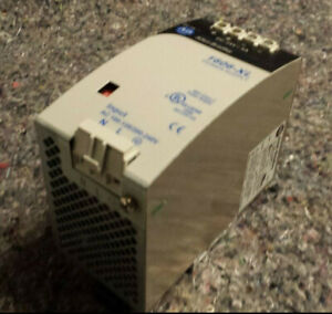 Allen-Bradley 1606-XL Power Supply