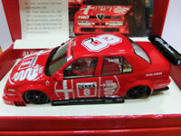 Alfa Romeo 155 V6 TI DTM Winner 1993 Limited Edition CW22
