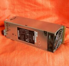 HP Compaq ML350 G3 Server Alimentatore 292237-001 264166-001 PS-5501-1