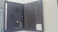 USED DELL INSPIRON 15 3000 SERIES I3 42-3267BK NOTEBOOK