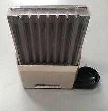 Telequip Transact 2 Ce Coin Dispenser Serial541626 250v Usa