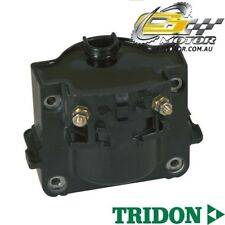 TRIDON IGNITION COIL FOR Toyota 4 Runner 10/88-12/90,4,2.2L 4Y-E
