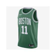 Nike NBA Boston Celtics Kyrie Irving Swingman Jersey NEW 864461-321 Men Size 2XL