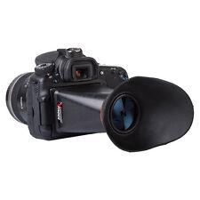"""3"""" 2.8X 3:2 LCD Viewfinder Eyecup for Canon EOS 6D 70D 700D 650D 600D 60D 550D"""