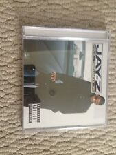 Hard Knock Life [PA] by Jay-Z Used Cracked Case