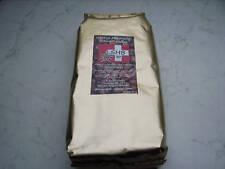 SHB Swiss Schümli Kaffee Schweizer Marken Kaffee 1kg Bohnen  für Saeco