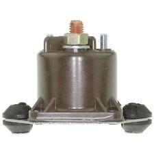 Diesel Glow Plug Relay WELLS 16214