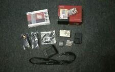 Casio EXILIM EX-Z1080 | 10,1MP | Digitalkamera