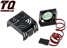 Castle Creations 011-0085-00 SCT ESC Sidewinder And S3 Cooling Fan Ships wTrack#