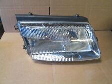 NEW GENUINE VW PASSAT RIGHT PASSENGERS HEAD LAMP LIGHT LHD 3B0941018R