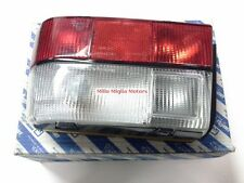 Fiat croma Produc Combination Rear light tail lamp clear right