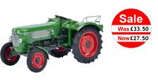 Fendt Farmer 2 Model - Limited Edition 1000