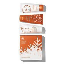 Arbonne Kids Baby Cookie Hair And Body Wash Trio Set