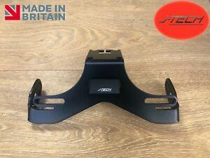 Kawasaki ZX-6R Tail Tidy PLUG & PLAY 2019 2020 2021 Fender Eliminator ZX6R KRT