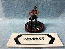 DC Heroclix Cosmic Justice 060 Lady Shiva Veteran