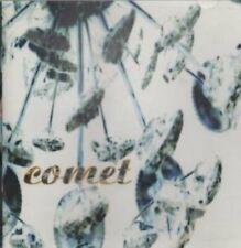 Comet Chandelier musings by (1997)  [CD]