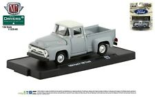 M2 Drivers Release 65 1956 Ford F100 Pick Up Truck