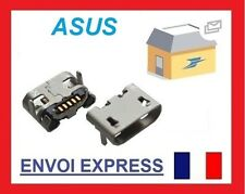 CONNECTEUR ALIMENTATION ASUS Memo Pad 7 ME170C tablet