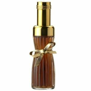 Youth Dew by Estee Lauder Perfume Eau de Parfum 67ml Brand New Without Box