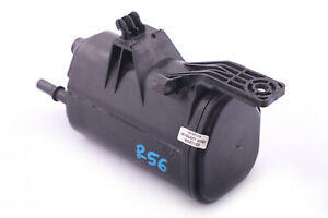 Mini Cooper One R55 R56 R57 R58 R59 Activated Charcoal Filter Petrol 2752290