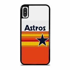 Houston Astros 3 Phone Case iPhone Case Samsung iPod Case Phone Cover