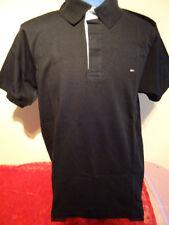 Bequem sitzende Tommy Hilfiger Herren-T-Shirts in Größe XL