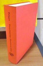 Philippot PITTURA FIAMMINGA E RINASCIMENTO ITALIANO trad Argan Einaudi 1970 I ed