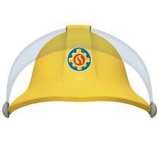 8 PEZZI Sam Il Pompiere BIGLIETTO Cappelli Compleanno Bambini Regalo Festa