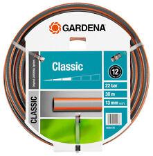 GARDENA Classic Schlauch 30m 1/2 18009