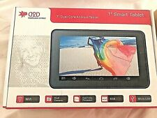 7 inch Android Smart Tablet