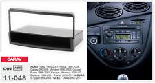 CARAV 11-048 1Din Marco Adaptador FORD Focus Mondeo Fiesta Galaxy Cougar S-Type