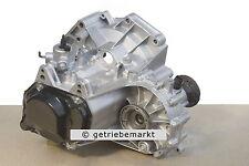 Getriebe VW Touran 1.6 Benzin 5-Gang FZT