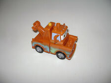 Mega Bloks Disney Pixar Cars Tow Truck Mater DUPLO