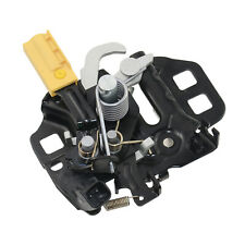 DS7Z16701B Left Driver Side LH Hood Latch 2013-2015 Ford Fusion 1.5 1.6 2.0 2.5