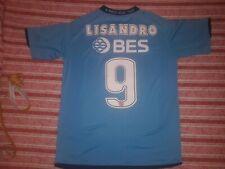 maglia PORTO 2008/2009 di LISANDRO