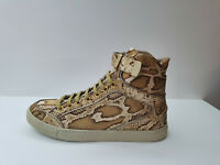 Sneakers Donna Maimai - Art. Mall -  Sconto - 60 %  !!!!!