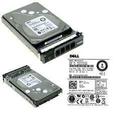 HDD Dell 0829T8 2TB 7.2k k 64MB SAS 6Gbps 3.5'' Mg03sca200