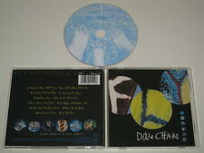 DIXIE CHICKS/FLY(MONUMENT 495151 2) CD ALBUM