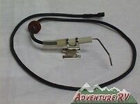 Suburban RV Camper Furnace SF Electrode and Wire Assembly 232286