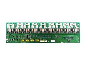 Dell 3008WFPT Backlight Inverter 6632L-0440A