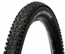 Schwalbe Rapid Rob Tire Black Sidewall 26 X 2.25 Bike