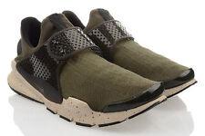 Scarpe da uomo verde Nike dal Vietnam