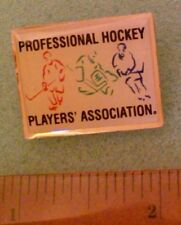 Hockey Pin - Professional Hockey Players Association PHPA