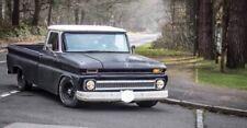 chevy C10 pickup truck