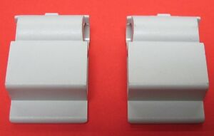 Festool Systainer Snap Lock HV-SYS MAXI MP-2 491840