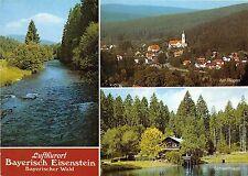 B54747 Bayerisch Eisenstein germany