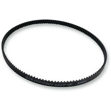 "S&S Cycle High Strength / Performance 130 Tooth 1-1/8"" Final Drive Belts"