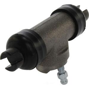 Rr Wheel Brake Cylinder Centric Parts 135.33102