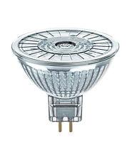 Osram 4,6W (=35W) GU5.3 Niedervolt LED Reflektor Flutlicht MR16 Parathom 12V 36°