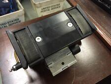 Bosch Conveyor  3 842 311 901 Pallet Lift system belt drive 3 842 311 997